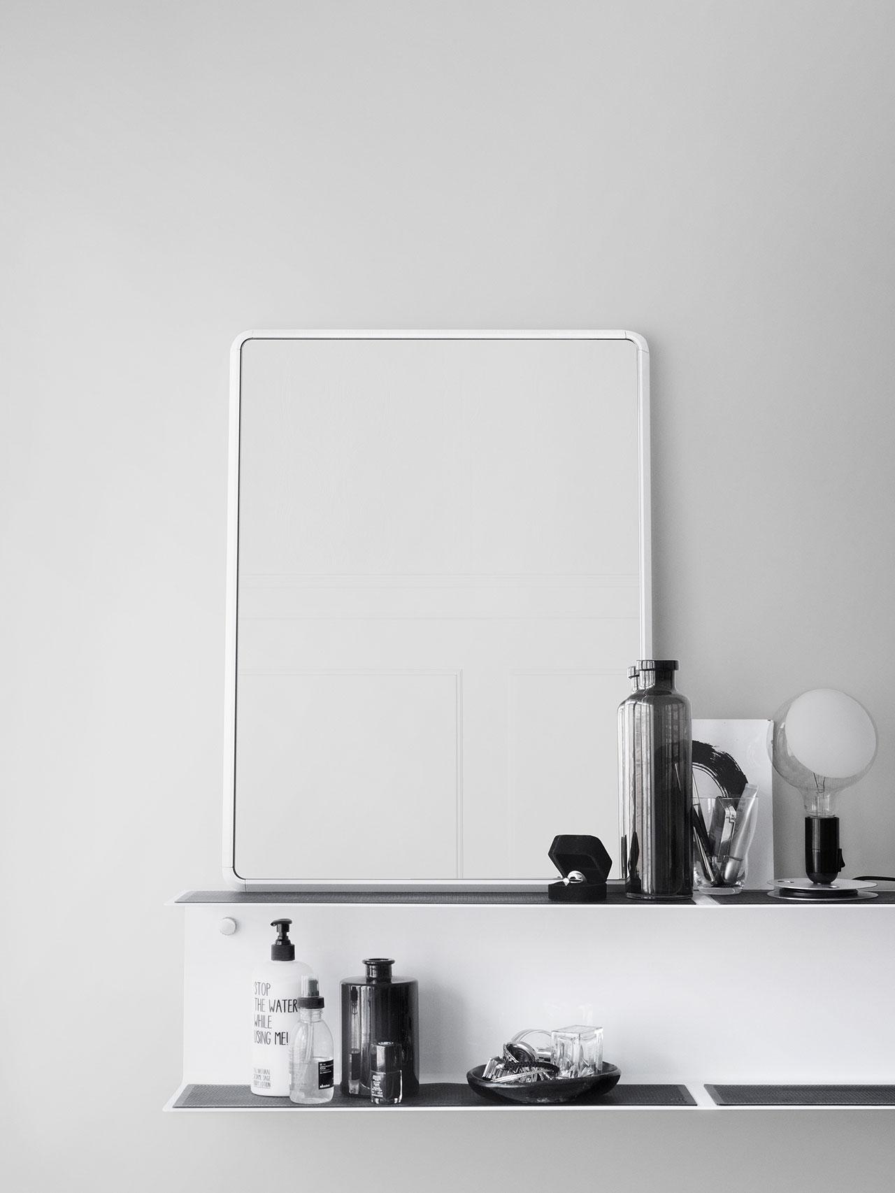 Spiegel, Small | vipp.com