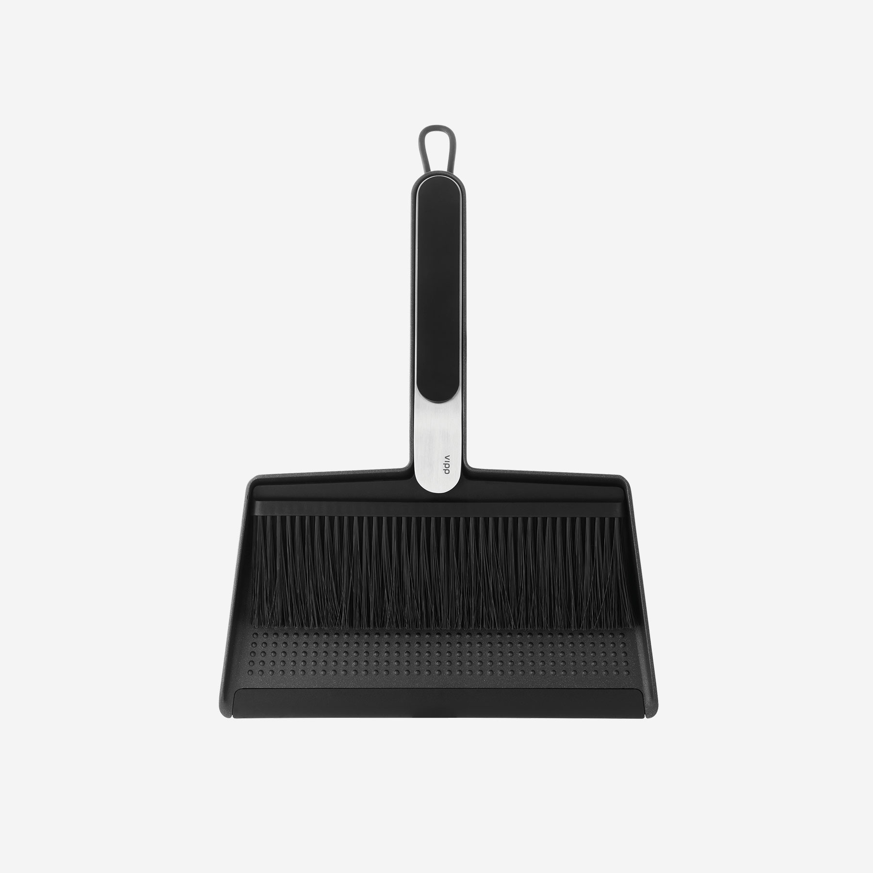 Broom and dustpan | vipp com