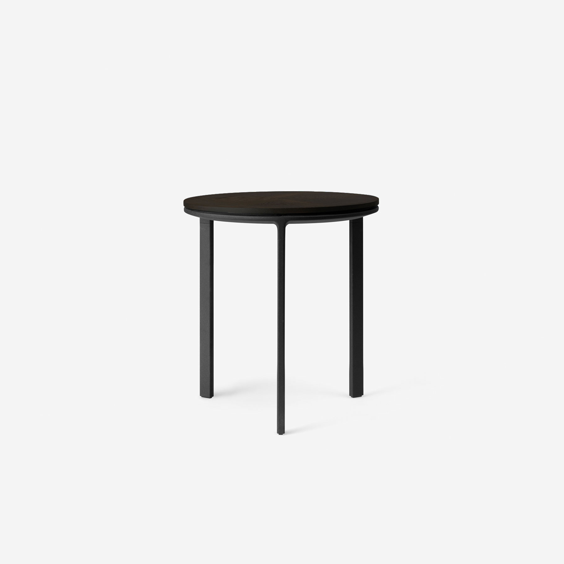 Side table | vipp.com