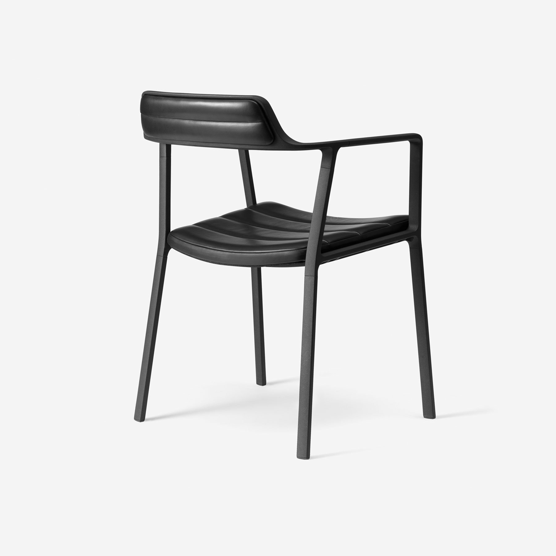 Vipp 451 Stuhl   Stühle, Tisch und stühle, Design