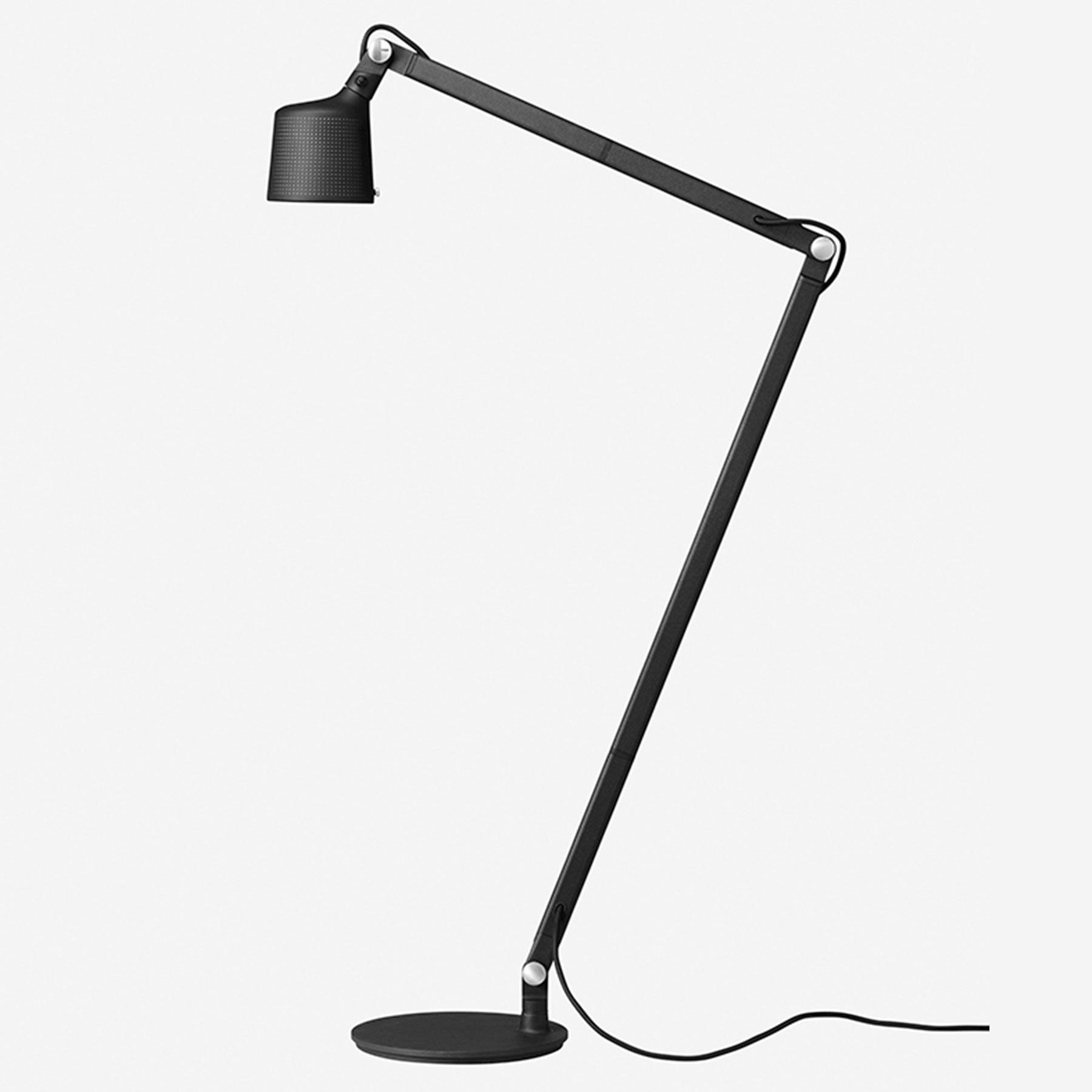 Wall Lamp Vipp Com