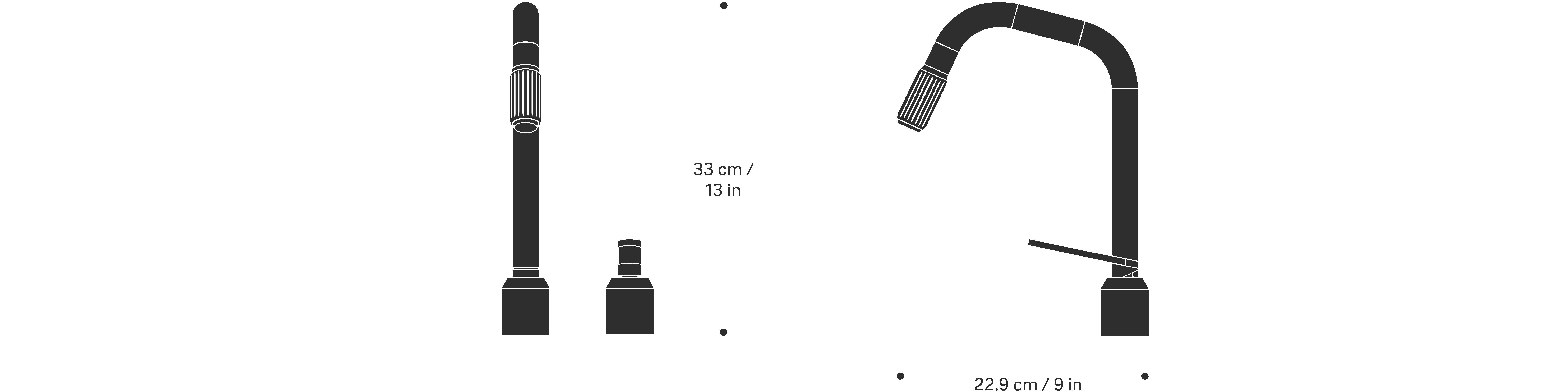 Küchenarmatur | vipp.com