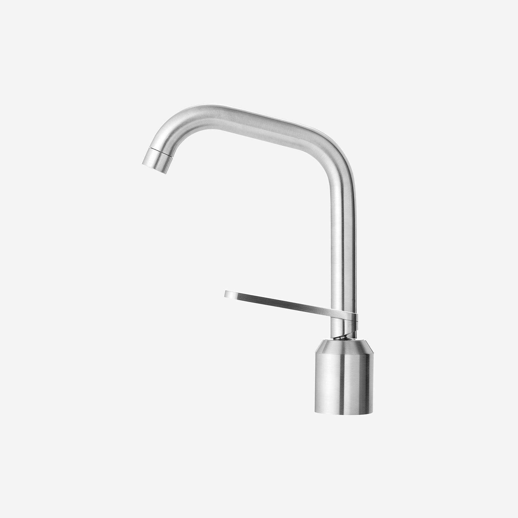 Bathroom tap | vipp.com