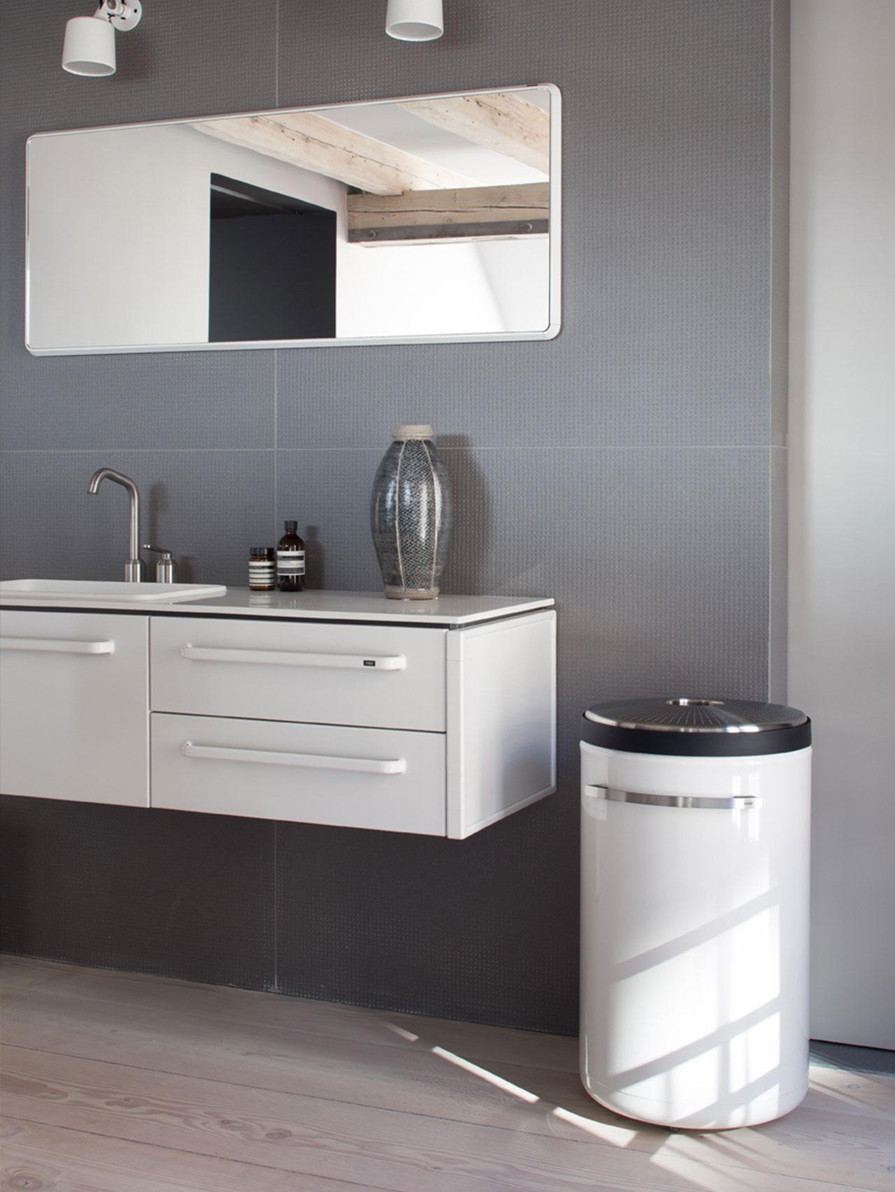 vipp badeværelse Badmodul, large | vipp.com vipp badeværelse