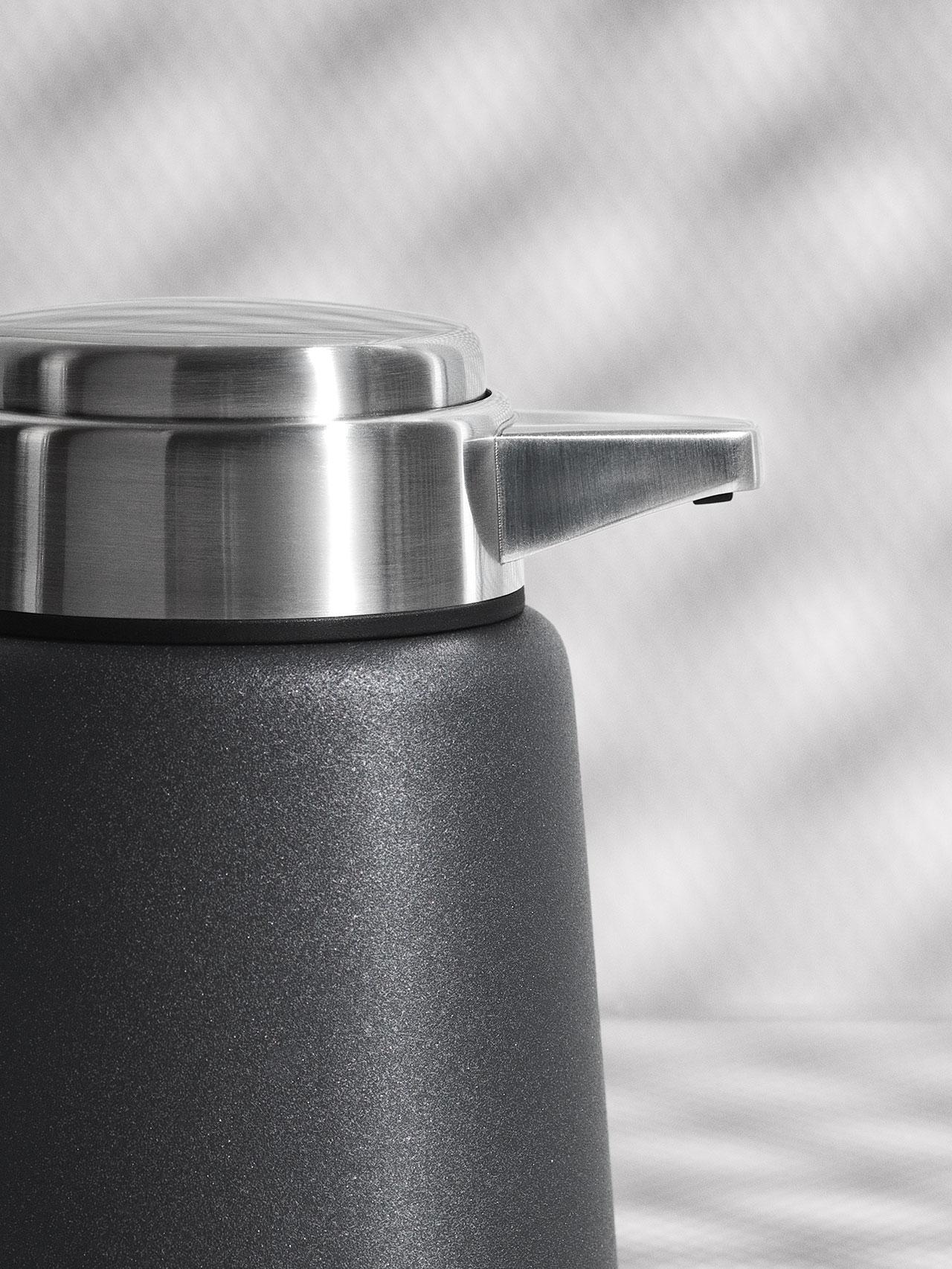 Soap Dispenser Wall Vipp Com