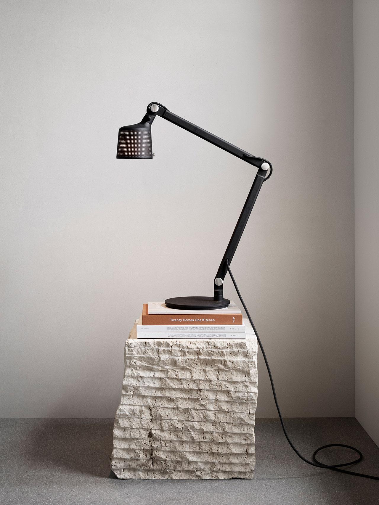 Desk Lamp Vipp Com